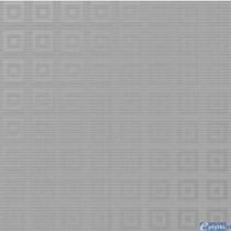 VISIONE GREY GRES SZKLIWIONY REKT. 59.3X59.3X1 GAT.1