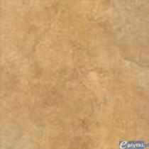 RUFUS BEIGE GRES SZKLIWIONY MAT. 40X40 G1