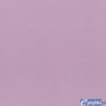 SYNTHIO VIOLA PŁYTKI PODŁOGOWE 33X33X.8 G I