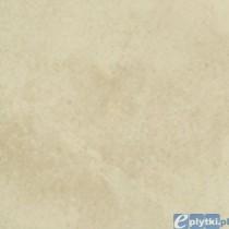 ROXY KREM GRES SZKLIWIONY 33X33X.8 G I