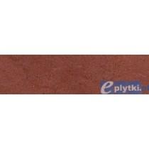 TAURUS ROSA PŁYTKI ELEWACYJNE 24.5X6.6 GAT.1