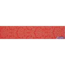 ALASKA TAPETA RED LISTWA 60X12 Gat 1