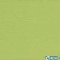 SYNTHIO VERDE PŁYTKI PODŁOGOWE 33X33X.8 G I