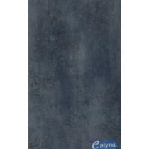 ELVANA BLUE PŁYTKI ŚCIENNE 25X40X.89 G I