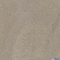 ARKESIA GRYS GRES REKT. SATYNA 59.8X59.8 G1