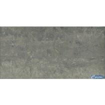 MISTRAL GRAFIT GRES REKT. POLER 29.8X59.8 G1