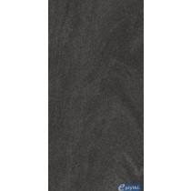ARKESIA GRAFIT GRES REKT. POLER 29.8X59.8 G1