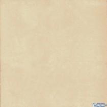 MISTRAL BEIGE GRES REKT. POLER 59.8X59.8 G1