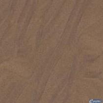 ARKESIA MOCCA GRES REKT. SATYNA 59.8X59.8 G1