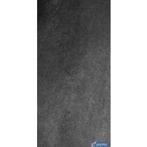 MUSCAT MS14 CZARNY GRES SZKLIWIONY 30X60X.94 G I