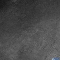 MUSCAT MS14 CZARNY GRES SZKLIWIONY 60X60X.96 G I