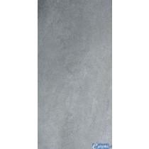 MUSCAT MS12 JASNY SZARY GRES PÓŁPOLER REKTYFIK 29.7X59.7X.92 G I