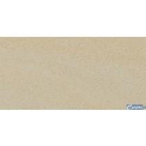 ARKESIA BEIGE GRES REKT.SATYNA 29.8X59.8 G1