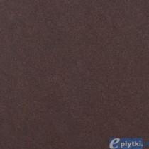 CONCEPT CN 07 BRĄZ GRES REKTYFIKOWANY 29.7X29.7X.82 G I