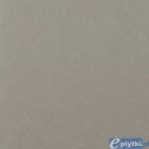 CONCEPT CN 13 CIEMNY SZARY GRES REKTYFIKOWANY 29.7X29.7X82 G I