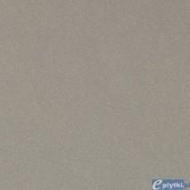CONCEPT CN 13 CIEMNY SZARY GRES REKTYFIKOWANY 40X40X.83 G I