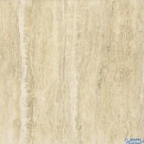 TRAVERTINO SILVER GRES SZKLIWIONY REKT. LAPPATO 59.8X59.8 G1