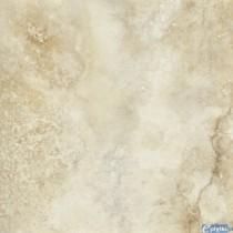 SANTA CATERINA GRES SZKLIWIONY REKT. LAPPATO 59.8X59.8 G1