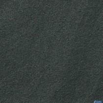 ARKESIA GRAFIT GRES STRUKTURA REKT. MAT. 44.8X44.8 G1