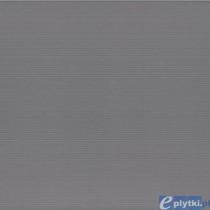 SYNTHIO GRYS PŁYTKI PODŁOGOWE 33X33X.8 G I