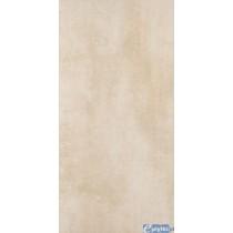 STEEL BIANCO GRES SZKLIWIONY 29.7X59.8X.85 G I