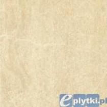 CREMA MARFIL GRES SZKLIWIONY REKT. LAPPATO 59.8X59.8 G1