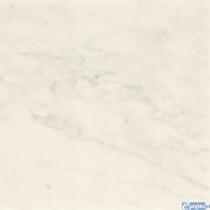 CALACATTA GRES SZKLIWIONY REKT. LAPPATO 59.8X59.8 G1