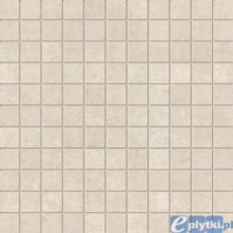 MODERN PUNK MS 2 MOZAIKA 29.8X29.8X.8 G I