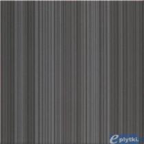 CALIPSO GRAFIT PŁYTKI PODŁOGOWE 33.3X33.3X.8 G I