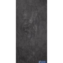 TARANTO GRAFIT GRES MAT. 29.8X59.8 G1