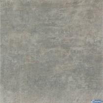 LENSITILE GRYS GRES SZKLIWIONY MAT. 45X45 G1