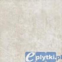 LENSITILE BIANCO GRES SZKLIWIONY MAT 45X45 G1