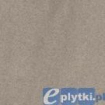 ARKESIA GRYS GRES STRUKTURA REKT. MAT. 44.8X44.8 G1