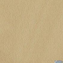 ARKESIA BROWN GRES STRUKTURA REKT. MAT. 59.8X59.8 G1