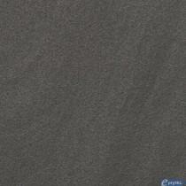 ARKESIA GRAFIT GRES STRUKTURA REKT. MAT. 59.8X59.8 G1