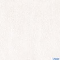 LAZZARO WHITE LAPPATO GRES SZKLIWIONY REKT. 59.3X59.3X1 GAT.1