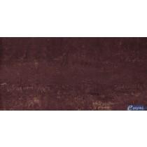 MISTRAL BROWN GRES REKT. POLER 29.8X59.8 G1