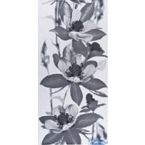 ALASKA GRAFIT ORLIK DEKOR 30X60 G1