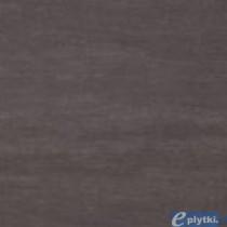 SYRIO NERO GRES SZKLIWIONY 32.6X32.6X.85 G I