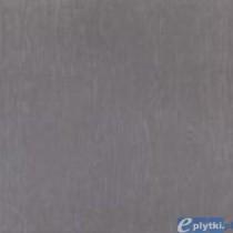 VENEZIO GRYS PŁYTKI PODŁOGOWE 33.3X33.3X.8 G I
