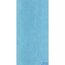 MODENA BLUE PŁYTKI ŚCIENNE 29.7X60X1.1 G I