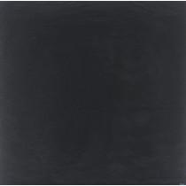 ARDESIA NERO GRES SZKLIWIONY 59.6X59.6X.9 G I