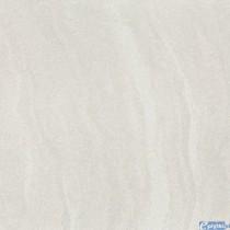 ZENIT ZN12 JASNY SZARY GRES POLER REKT 59.7X59.7X.94 G I
