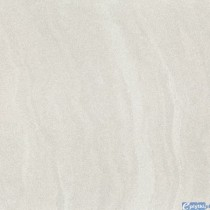 ZENITH ZN12 JASNY SZARY GRES POLER REKT 59.7X59.7 Gat.1