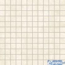FINEZZA 2 MOZAIKA ŚCIENNA 29.8X29.8 GAT.1