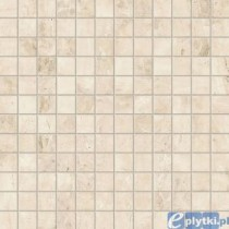 VINAROS 2 MOZAIKA ŚCIENNA 29.8X29.8 GAT.1