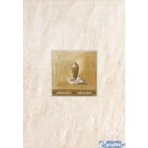 SYRIA COFFEE BAR 2 DEKOR ŚCIENNY 25X36 GAT.1