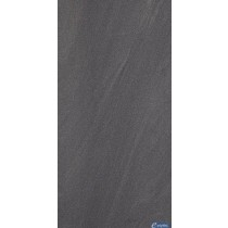 ARKESIA GRAFIT GRES REKT. SATYNA 44.8X89.8 G1
