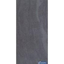 ZENIT ZN14 CZARNY GRES POLER REKT. 29.7X59.7X.94 G I