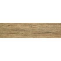 WALNUT BROWN STR GRES SZKLIWIONY 14,8X59,8 Gat 1